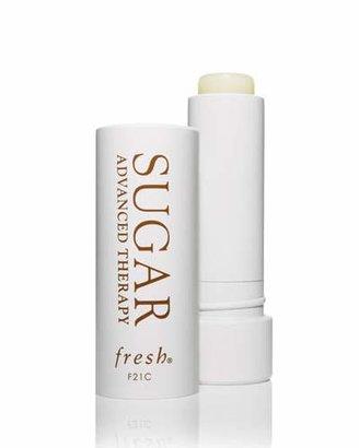 Fresh Sugar Lip Advanced Therapy