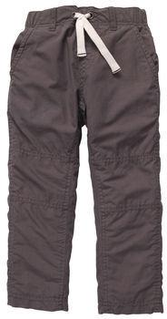 Carter's Woven Pant
