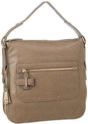 Derek Lam 10 Crosby Small Shoulder Bag