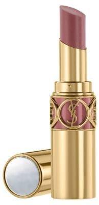 Yves Saint Laurent Rouge Volupté Silky Sensual Radiant Lipstick