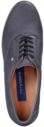 Easy Spirit Motion Flats