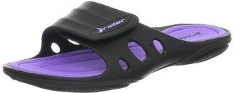 Rider Women's Key V Shoe