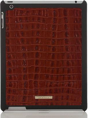 Brahmin iPad Case