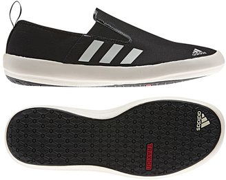 adidas Boat Slip-On DLX Shoes