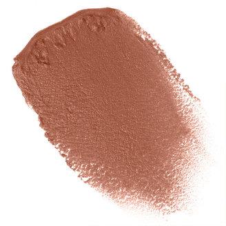 Stila Color Balm Lipstick, Elle 1 ea