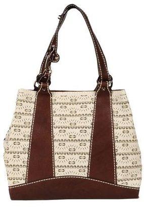 Hogan Handbags