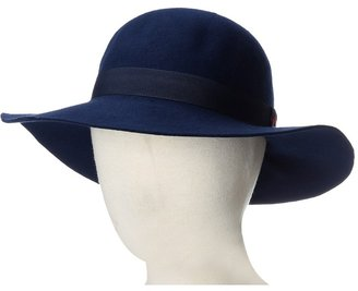 Appaman Kids - Floppy Hat (Infant/Toddler/Little Kids) (Galaxy) - Hats