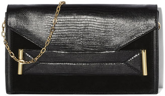 Vince Camuto Billy Clutch