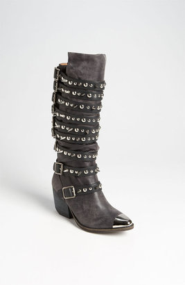 Jeffrey Campbell 'Kravitz' Boot