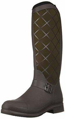 Muck Boot Muck Pacy ll Rubber All-Season Women's Riding Boots