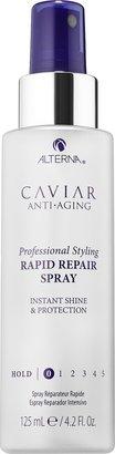 Alterna Haircare Haircare - CAVIAR Anti-Aging Rapid Repair Spray