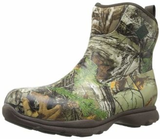 Muck Boot Men's Excursion Pro Mid Outdoor Boot - 7 D(M) US