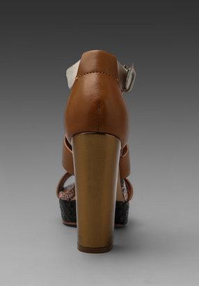 Boutique 9 Rivington Heel