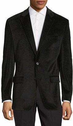 Lauren Ralph Lauren Classic Suit Jacket