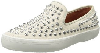 Rebecca Minkoff Women's Kory Too Fashion Sneaker
