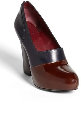 Marc by Marc Jacobs 'Ultra High' Pump