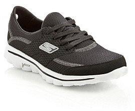 "Skechers GOwalkTM ""2 - Stance"" Athletic Shoe"