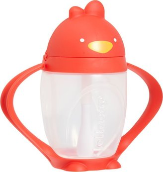 Lollaland Bird Lollacup-Red