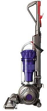 Dyson DC41 AnimalTM Vacuum + BONUS DC34 Handheld