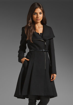 Mackage Ginette Coat