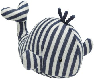 Jellycat Walter Chime Whale