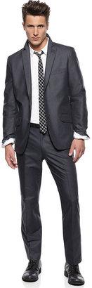 INC International Concepts Pants, Core Dover Slim Fit Pants