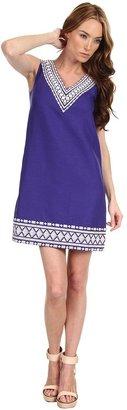 Kate Spade Laureen Dress Women's Dress