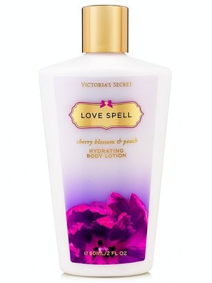Victoria's Secret Fantasies Travel-size Body Lotion