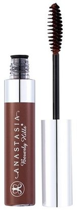 Anastasia Beverly Hills Tinted Brow Gel - Auburn $22 thestylecure.com