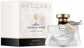 Bvlgari Mon Jasmin Noir Eau de Parfum Spray