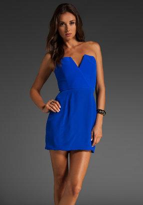 Naven Bombshell Dress