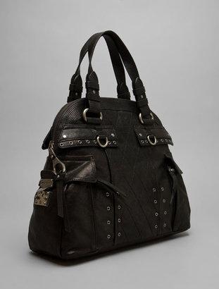 Juicy Couture Easy Rider The Queens Garden Bag