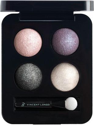 Vincent Longo 'Diamante' Wet/Dry Eyeshadow Quad