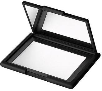 NARS Light Reflecting Pressed Setting Powder, Crystal 1 ea