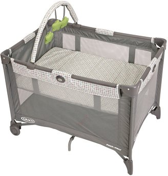 Graco Pack 'N Play Base Folding Feet Playard