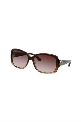 Marc by Marc Jacobs Square Frame