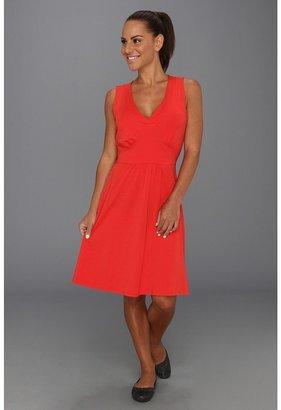 Exofficio Go-To Crossback Dress Women's Dress