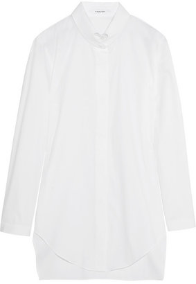 Carven Cotton shirt