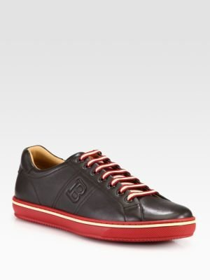 Bally Orivel Sneaker