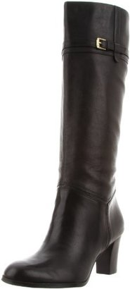 Naturalizer Women's Larissa Knee-High Boot