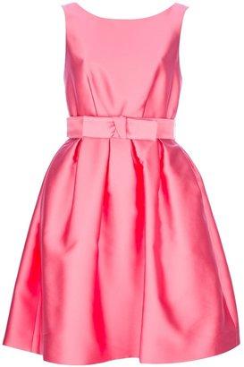 P.A.R.O.S.H. 'Jasmine' dress