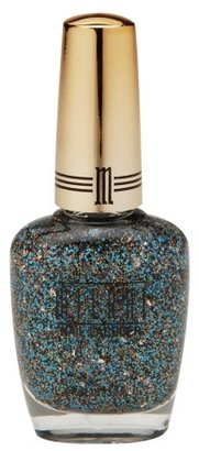 Milani Gold Label Specialty Nail Lacquer