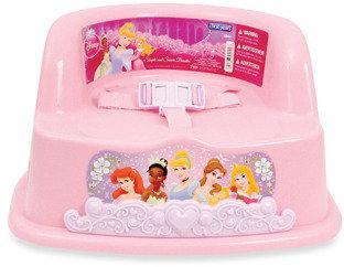 Bed Bath & Beyond Disney Princess Booster Seat