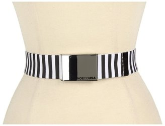 DC Fairville Belt