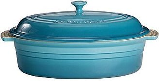 Le Creuset 53⁄4-qt. Oval French Oven