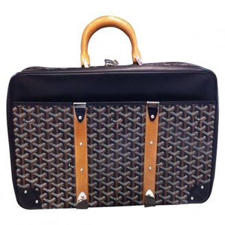 Goyard Goyard Bag