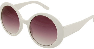 Forever 21 F7011 Sunglasses