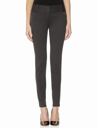 The Limited Drew Skinny Riding Pants