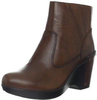 Dansko Women's Faith Ankle Boot