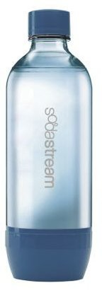 Sodastream Dishwasher-Safe Carbonating Bottle